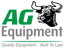 AG Equipment Idaho