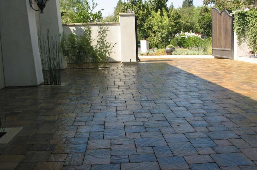 brick-paving-01