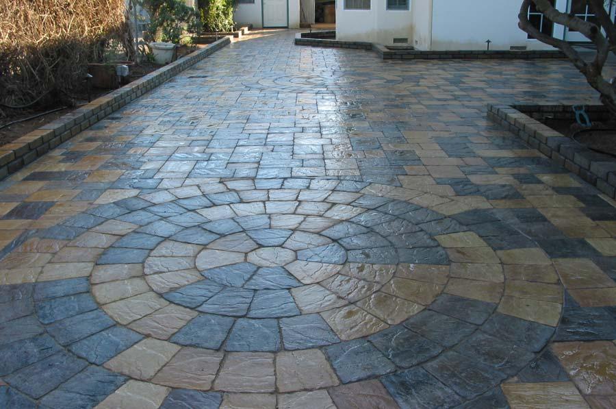 brick-paving-03
