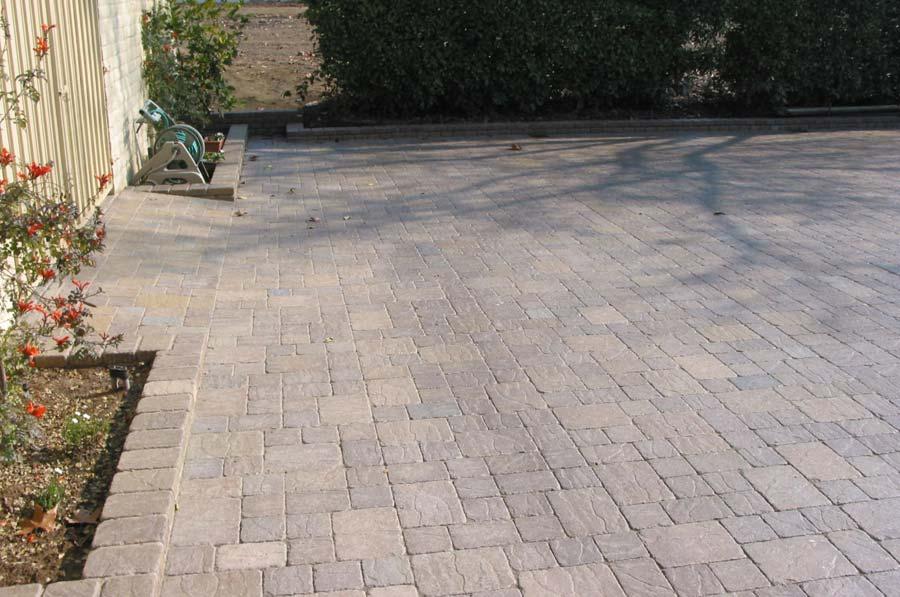 brick-paving-08
