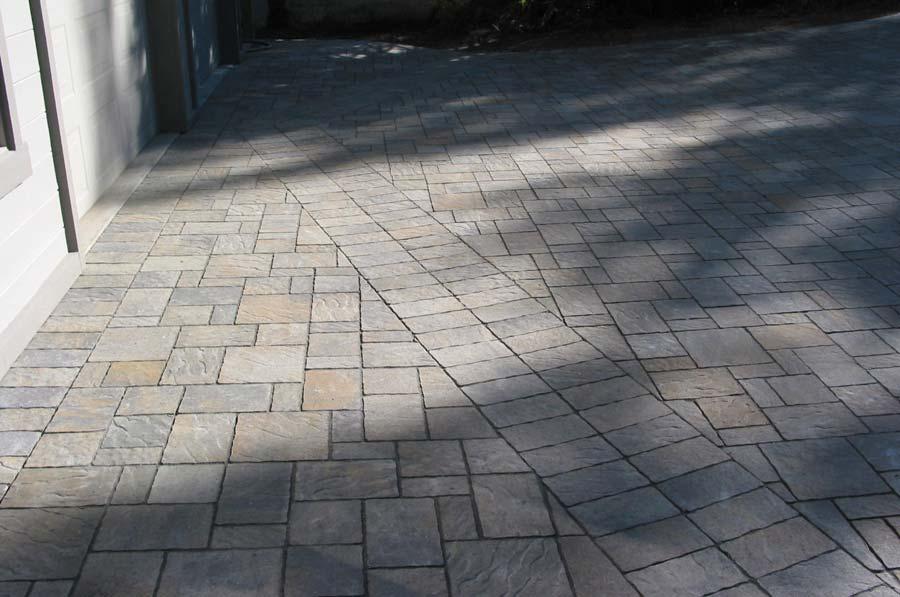 brick-paving-16