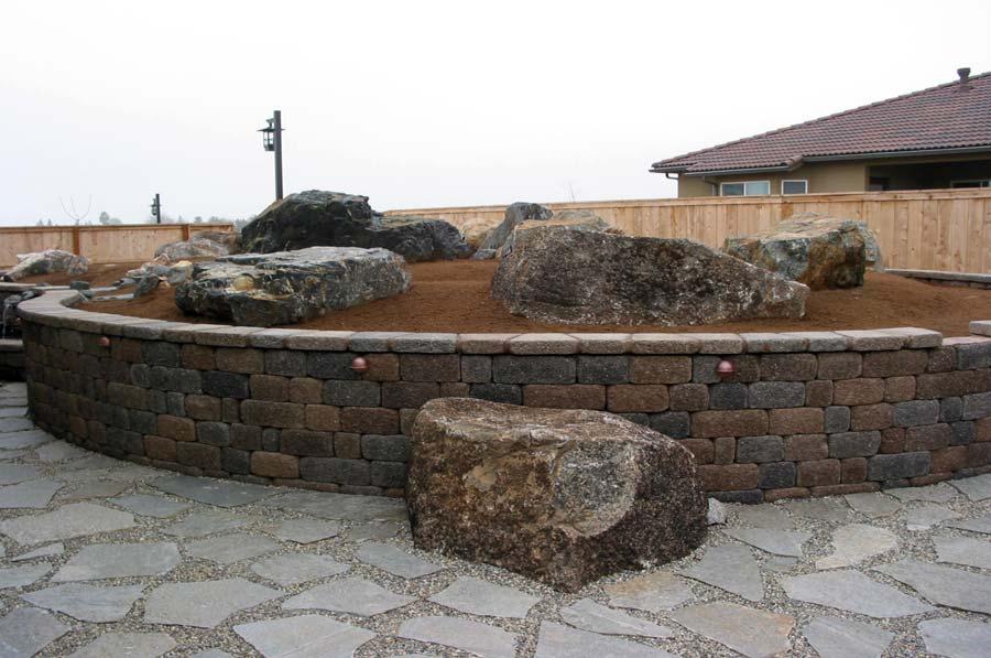 stone-work-20