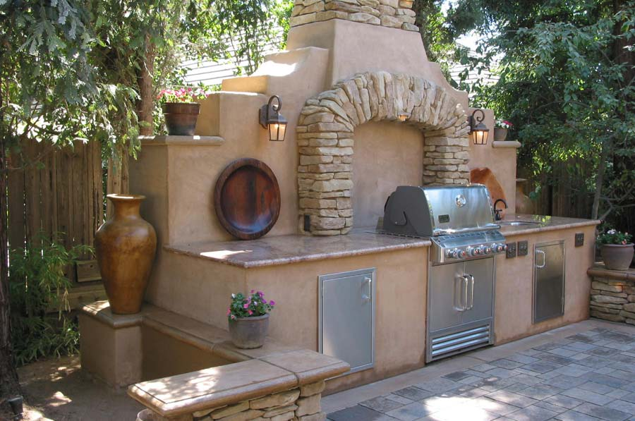 outdoor-fireplaces-06