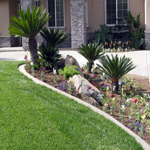 Ar Landscapes Landscaping With A Personal Touch