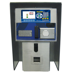 fairbanks-automatic-ticketing