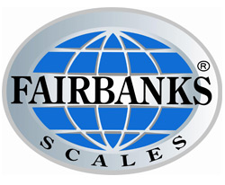logo--fairbanks