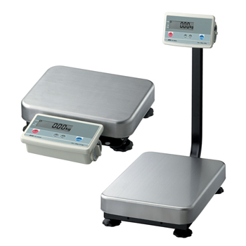 bench-scale-2
