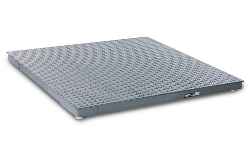 floor-scale-1-new-new