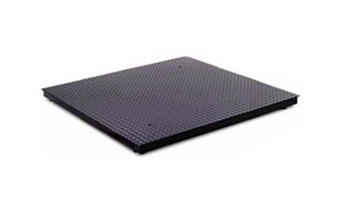 floor-scale-2-new-new