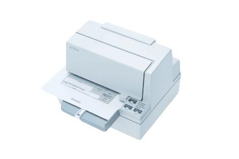 new-printer-1-new
