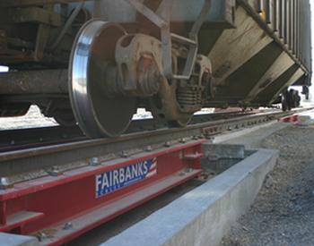 rail-scale-1