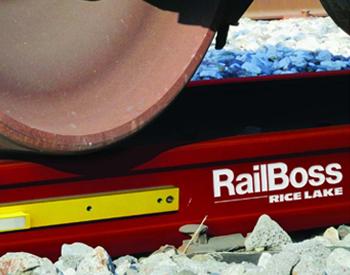 rail-scale-2