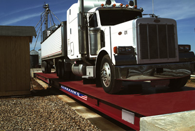 truck-scale-3