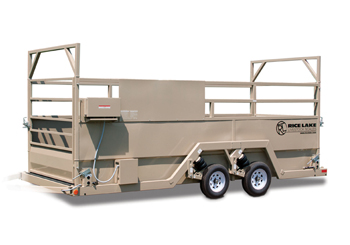 Livestock-scale-2