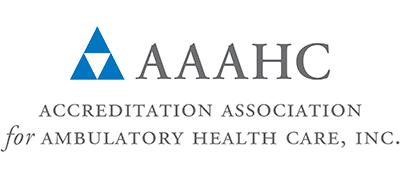 AAAHC-logo-2