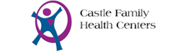 castle-family-health-centers