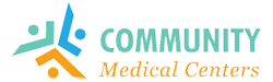 community-medical-centers_01
