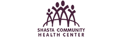 shasta-community-health-center_01