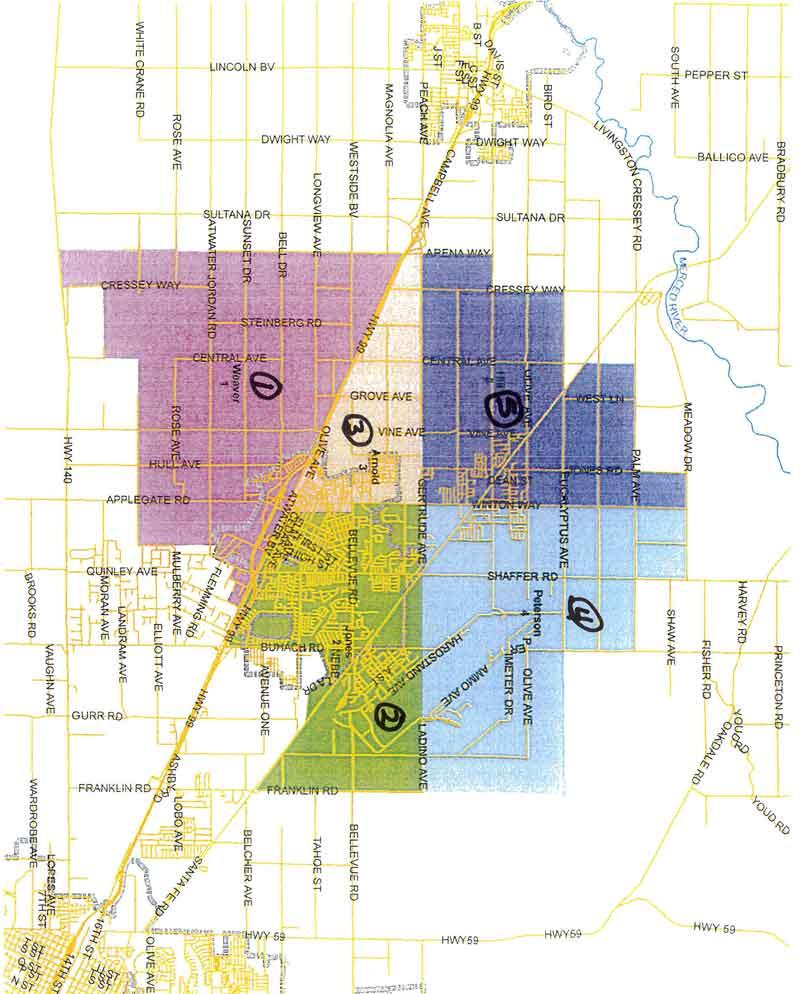 bloss-zone-map