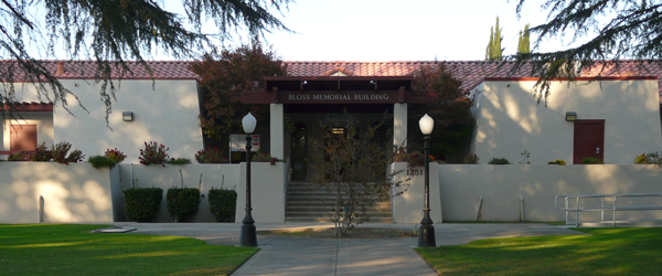 inside-header-bloss-memorial