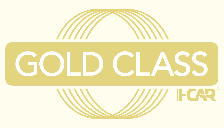 I Car Gold Class