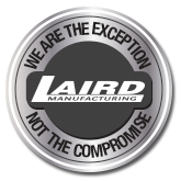 laird-medallion