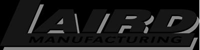 logo-black-laird-sm
