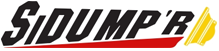 sidumpr-logo_01