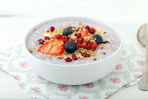 chia-breakfast-pudding