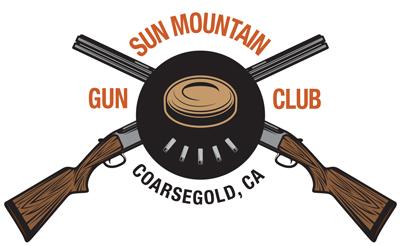 Sun Mountain Gun Club