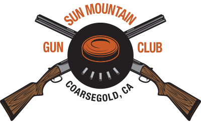 Sun Mountain Gun Club