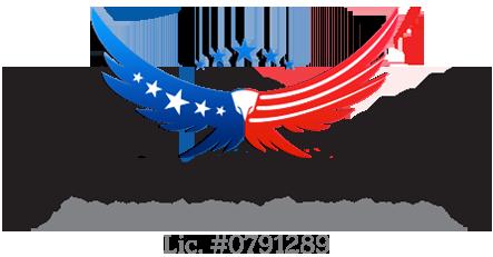 ThomCo Insurance