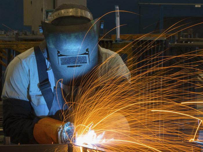 image-welding