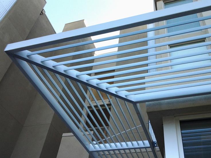 new-thumb-ornamental-steel-fabrication