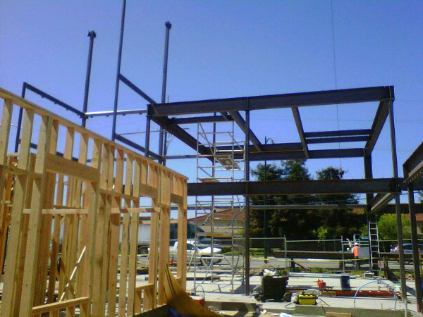 construction-h-1