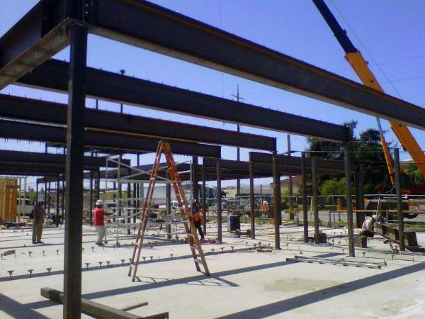 construction-h-2