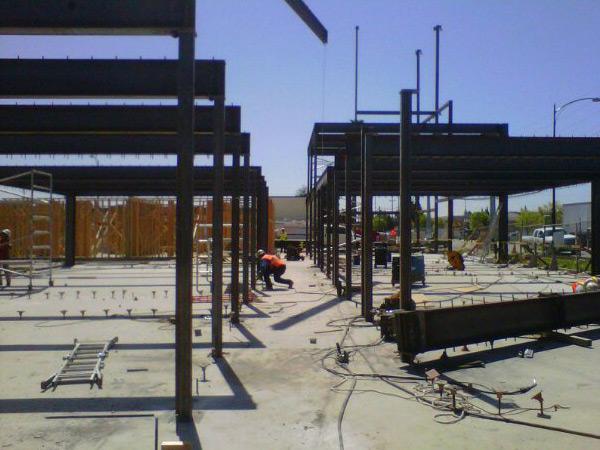 construction-h-6