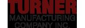 Turner Manufacturing